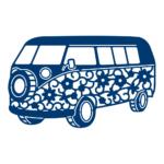 Camper Van (D337)