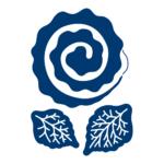 Spiral Rose (D505)