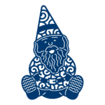 Bob the Gnome (D542)