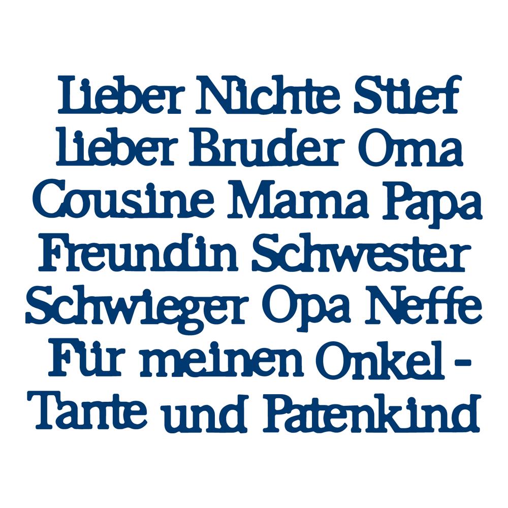 Tolle Onkel Rahmen Fotos - Bilderrahmen Ideen - szurop.info
