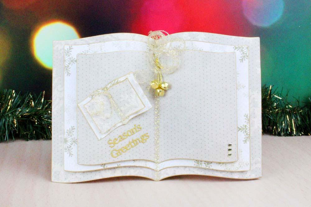 essentials book  etl23   u2013 tattered lace