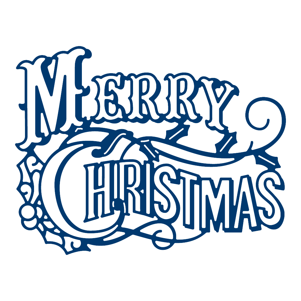 Image result for tattered lace vintage merry christmas