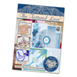 The Tattered Lace Issue 1