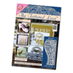 The Tattered Lace Issue 2