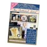 The Tattered Lace Issue 3