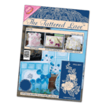 The Tattered Lace Issue 5