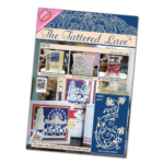 The Tattered Lace Issue 6