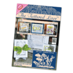 The Tattered Lace Issue 7