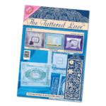 The Tattered Lace Issue 8