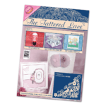 The Tattered Lace Issue 9