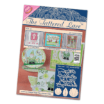 The Tattered Lace Issue 10