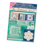 The Tattered Lace Issue 11