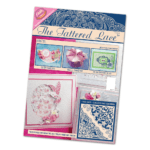 The Tattered Lace Issue 12