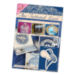The Tattered Lace Issue 13
