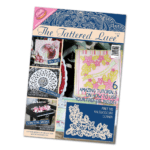The Tattered Lace Issue 14