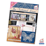 The Tattered Lace C&C Exclusive Issue