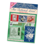 The Tattered Lace Christmas Special