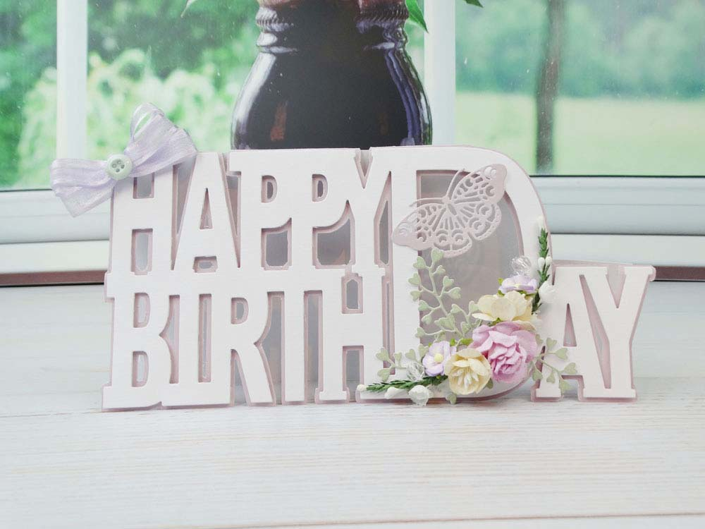 Monumental Moments Happy Birthday Mon01 Tattered Lace