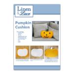 dl_pumpkincushion