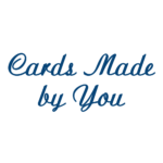 Gallery - Cards Made by You