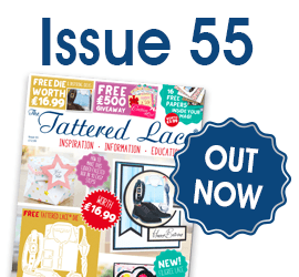 Issue 55