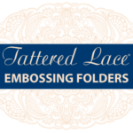 Range - Embossing Folders