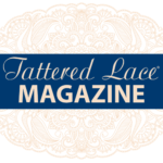 range_magazine