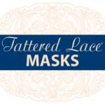 range_masks