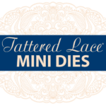 Range - Mini Dies