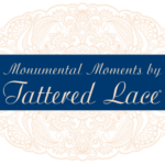 range_momentsby