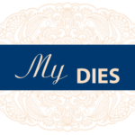 Range: My Dies