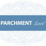 range_parchment